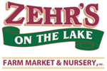 Zehr's on the Lake